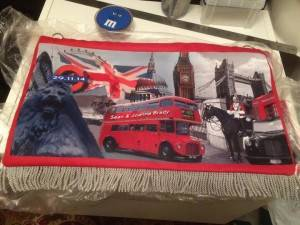 sean__joanna_-_london_theme