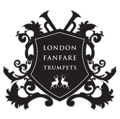 London Fanfare Trumpets: Hire The Best British State Trumpeters